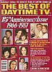 1980 Best Of Daytime TV  PETER BERGMAN-GENIE FRANCIS