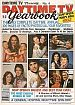 1982 Daytime TV Yearbook  COLLEEN ZENK-MICHAEL ZASLOW