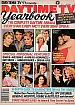 1983 Daytime TV Yearbook JOHN STAMOS-SUSAN LUCCI