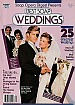 1988 Best Soap Weddings STEPHEN NICHOLS-MARY BETH EVANS