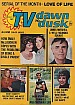 2-71 TV Dawn To Dusk JAMES MITCHELL-LYNNE ADAMS