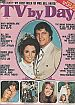 2-75 TV By Day BILL HAYES-SUSAN SEAFORTH HAYES