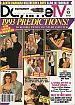 2-93 Daytime TV  TOM EPLIN-JUDI EVANS
