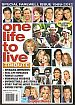 2012 ONE LIFE TO LIVE Tribute  Collector's Edition
