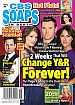 2-10-14 CBS Soaps In Depth  BILLY MILLER-SHARON CASE