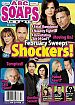 2-12-18 ABC Soaps In Depth  JAMES PATRICK STUART-VALENTIN