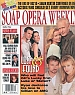 2-15-00 Soap Opera Weekly  DARLENE CONLEY-LISA VULTAGGIO