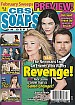 2-18-19 CBS Soaps In Depth SCOTT CLIFTON-KELLY KRUGER
