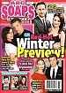 2-24-20 ABC Soaps In Depth HAPPY VALENTINE'S DAY