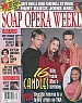 2-29-00 Soap Opera Weekly  DAVID TOM-KELLY RIPA