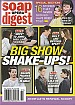 2-3-20 Soap Opera Digest SCOTT CLIFTON-MARK LAWSON