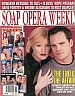 2-8-00 Soap Opera Weekly  MAURA WEST-TIMOTHY GIBBS