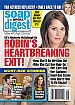 3-3-14 Soap Opera Digest  KIMBERLY MCCULLOUGH-RYAN PAEVEY