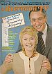 3-73 Afternoon TV  SUSAN FLANNERY-MACDONALD CAREY