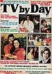 3-74 TV By Day SUSAN SEAFORTH HAYES-GARY SANDY