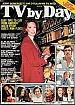 3-75 TV By Day ANN FLOOD-SUSAN FLANNERY