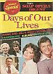 3-77 Soap Opera Digest  DAYS OF OUR LIVES SPECIAL ISSUE
