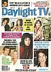 3-77 Daylight TV  MARY FRANN-DENISE ALEXANDER