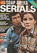 3-77 Soap Opera Serials MICHAEL LEVIN-KATE MULGREW