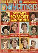 3-78 Rona Barrett's Daytimers  TEN MOST WANTED MEN
