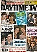 3-79 Daytime TV GERALD ANTHONY-LESLIE CHARLESON