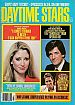 3-81 Daytime Stars  MARCIA MCCABE-MICHAEL MINOR