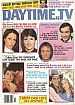 3-81 Daytime TV  ANTHONY GEARY-LORI LOUGHLIN