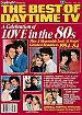 3-84 Best Of Daytime TV  MICHAEL DAMIAN-JOHN STAMOS