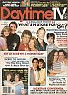 3-84 Daytime TV  BRYNN THAYER-SAM BEHRENS