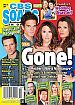 3-10-14 CBS Soaps In Depth  GREG RIKAART-SEAN CARRIGAN