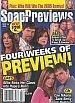 3-14-05 Soap Opera Previews  ROBIN CHRISTOPHER-BRODY HUTZLER