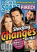 3-17-08 CBS Soaps In Depth  COLLEEN ZENK PINTER-PETER BERGMAN