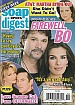 3-18-08 Soap Opera Digest  PETER RECKELL-AIDEN TURNER
