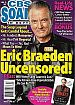 3-20-17 CBS Soaps In Depth  ERIC BRAEDEN-THORSTEN KAYE