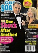 3-2-20 CBS Soaps In Depth ERIC BRAEDEN-SHARON CASE