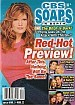 3-23-04 CBS Soaps In Depth MICHELLE STAFFORD-JOSEPH MASCOLO