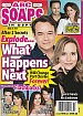 3-25-19 ABC Soaps In Depth GENIE FRANCIS-PARRY SHEN
