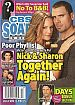 3-26-12 CBS Soaps In Depth  SHARON CASE-PETER PORTE