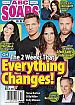 3-26-18 ABC Soaps In Depth  JAMES DEPAIVA-MAURICE BENARD