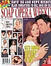 3-28-00 Soap Opera Weekly  TRACEY ROSS-50 MOST BEAUTIFUL