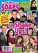 3-28-16 ABC Soaps In Depth  TYLER CHRISTOPHER-MAURA WEST