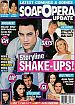 3-30-99 Soap Opera Update  TYLER CHRISTOPHER-JOSHUA MORROW