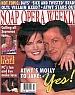 3-6-01 Soap Opera Weekly  TOM EPLIN-ELISABETH MOSS