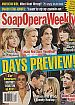 3-6-12 Soap Opera Weekly  MARY BETH EVANS-RYAN SERHANT