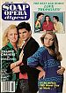 3-8-88 Soap Opera Digest  THOM BIERDZ-ROBERT KELKER KELLY