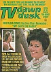 4-72 TV Dawn To Dusk EMILY MCLAUGHLIN-BARBARA RODELL