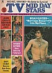 4-76 TV Mid Day Stars BEAU KAYZER-RICHARD GUTHRIE