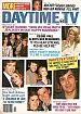 4-79 Daytime TV  DEIDRE HALL-TONY CRAIG