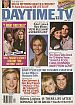4-80 Daytime TV  ANTHONY GEARY-TAYLOR MILLER