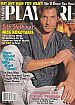 4-96 Playgirl  NICK KOKOTAKIS-SILK STALKINGS